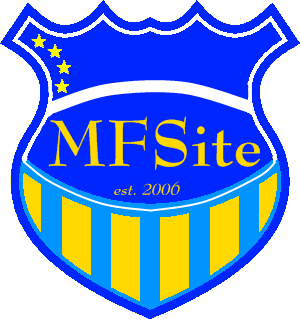 File:Mfsite grb.png