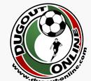 Dugout-Online Wiki