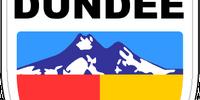 CSKA Dundee