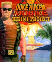 File:Duke2 bikini project.jpg