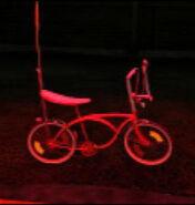 BikeTTKPB
