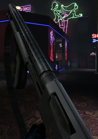 File:Shotgun dnf1999.png
