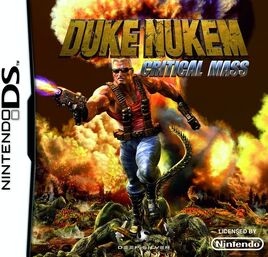 Duke-nukem-critical-mass-nintendo-ds
