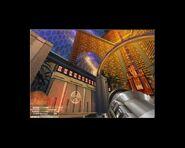 2002 RPG