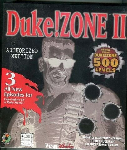 File:Duke!ZONEIIbigbox.jpg