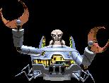 File:Aliencontroller.png