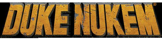 File:Logo dukenukem.png