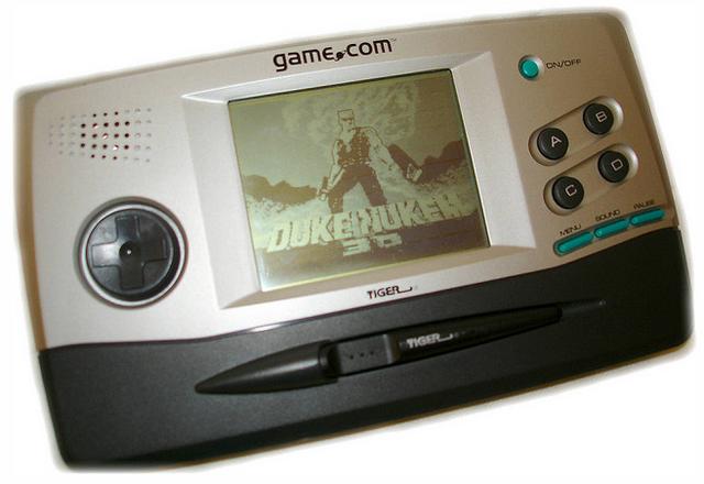 File:Duke-Nukem-3D-Game-Com.png