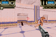 File:Level1screen1GBA.png