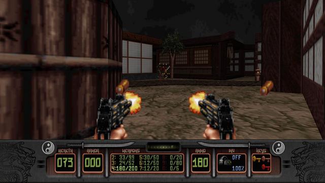 File:Machineguns.png