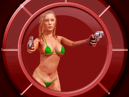 File:Duke Nukem - Critical Mass - babe 9 of 9.png