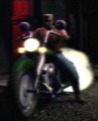 File:BikeTTKending.jpg