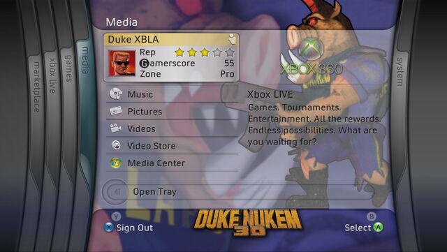 File:Duke xbla theme3.jpg