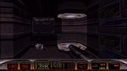 E1L6 - Screenshot001
