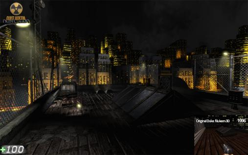 File:Duke Nukem Next-Gen Remake HD 4 .jpg