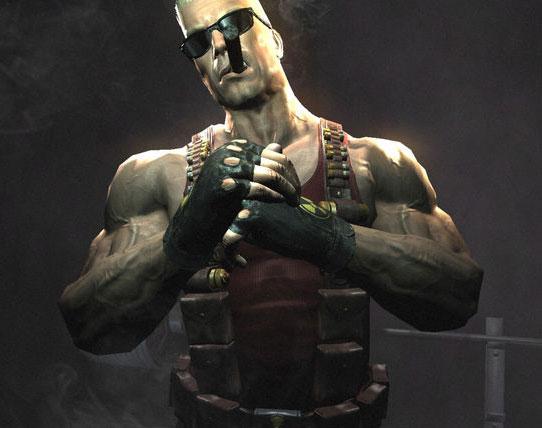 File:Duke Nukem Forever.jpg
