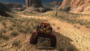 Monster-Truck-image1