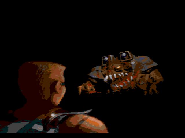 File:DK 3D ending (Sega Genesis) (5).png