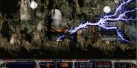 Duke Nukem Forever (Side-Scroller)