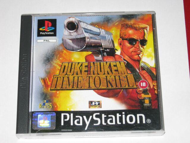 File:Duke TTK pal version.jpg