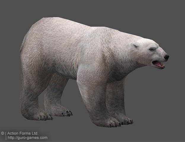 File:PolarBear1.png