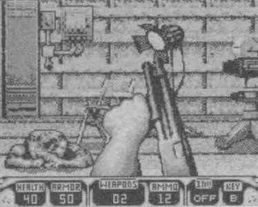 File:Consolas-gamecom2.jpg