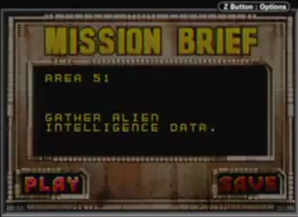 File:Area 51 Mission Brief.png