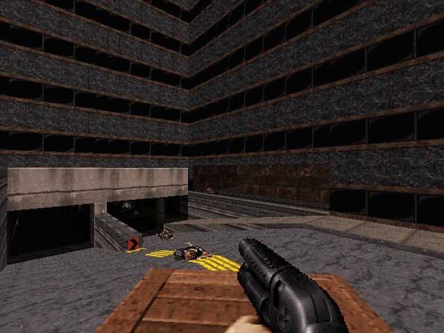 File:Freeway Screenshot 3.jpg