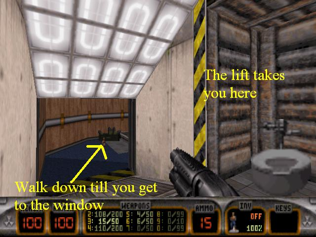 File:Deja Vu Walkthrough 10.jpg