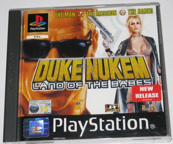 File:Duke LOTB Pal Version.jpg