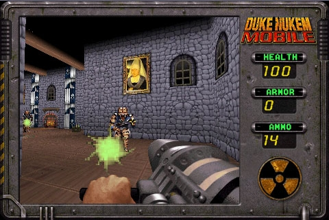 File:Duke(2).jpg