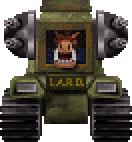 File:Pig Cop Tank.png