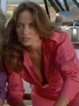 File:Catherine Bach (Cannonball Run II) 4.png