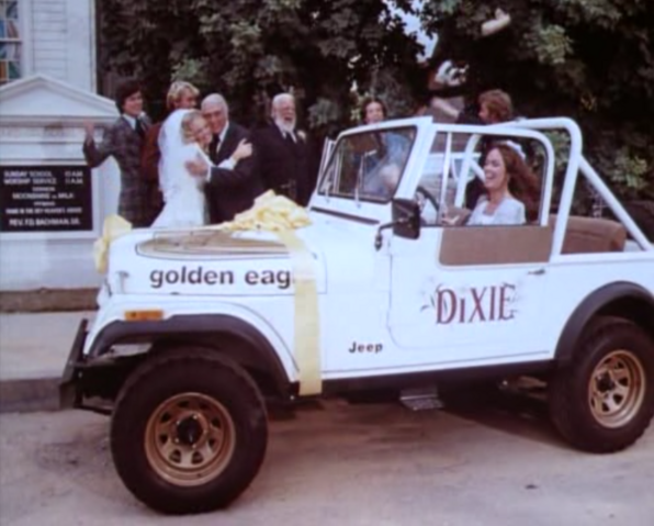 File:Daisy Duke in .png
