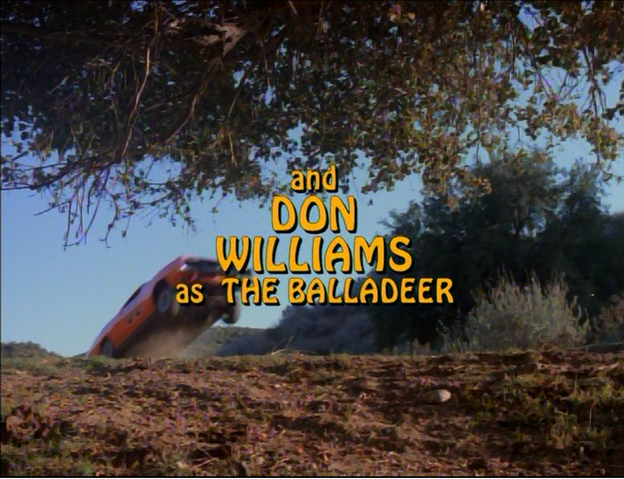 File:Don Williams.png