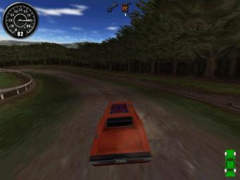 File:Dukes-of-hazzard-the-racing-06.jpg