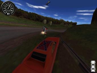 File:Dukes-of-hazzard-the-racing-11.jpg