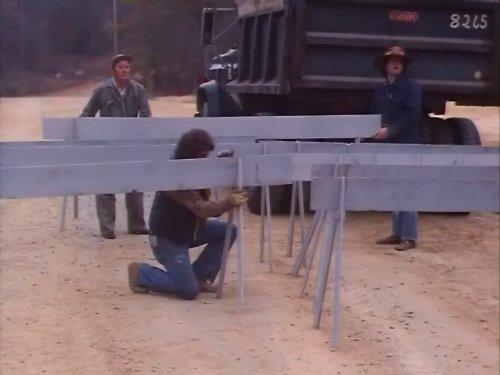 File:Episode One Armed Bandits-01.jpg