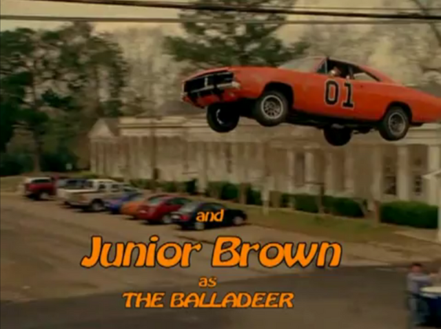 File:Junior Brown.png
