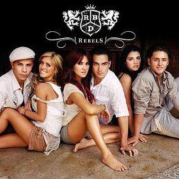RBD Rebels