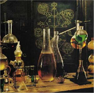 Potions-1
