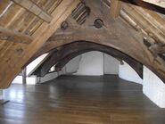 The-attics-of-Plas-Mawr