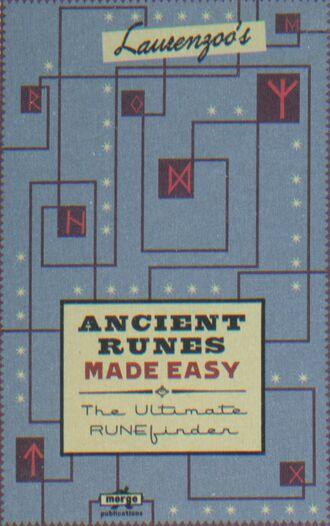 AncientRunesMadeEasy