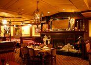 Fireplace-588x418 underground