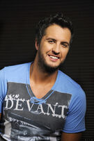 Luke Bryan 3