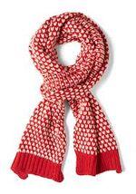 GLADRAGS-scarf-3