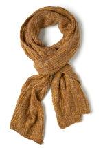 GLADRAGS-scarf-2