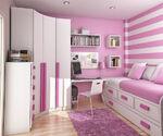 Laela's Closet