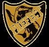 Hufflepuff prefect