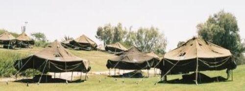 Camp-pole-617x229